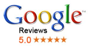 google_reviews_for_chiropractors_clinics (1)