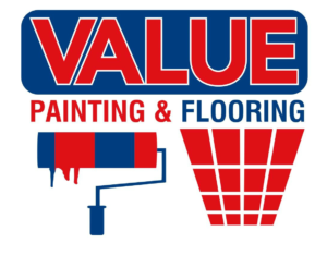value-painting-flooring-2